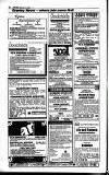 Crawley News Wednesday 15 January 1992 Page 62