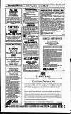 Crawley News Wednesday 15 January 1992 Page 63