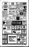 Crawley News Wednesday 15 January 1992 Page 64