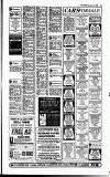 Crawley News Wednesday 15 January 1992 Page 65