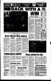 Crawley News Wednesday 15 January 1992 Page 67