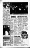 Crawley News Wednesday 15 January 1992 Page 68