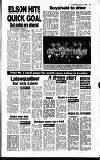 Crawley News Wednesday 15 January 1992 Page 69