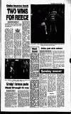 Crawley News Wednesday 15 January 1992 Page 71