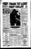 Crawley News Wednesday 29 January 1992 Page 2