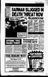 Crawley News Wednesday 29 January 1992 Page 5