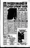 Crawley News Wednesday 29 January 1992 Page 7