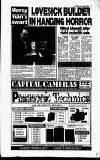 Crawley News Wednesday 29 January 1992 Page 9
