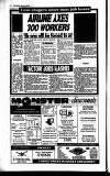 Crawley News Wednesday 29 January 1992 Page 10