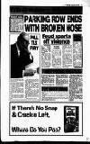 Crawley News Wednesday 29 January 1992 Page 11