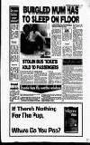 Crawley News Wednesday 29 January 1992 Page 13