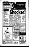Crawley News Wednesday 29 January 1992 Page 14