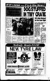 Crawley News Wednesday 29 January 1992 Page 15