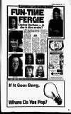 Crawley News Wednesday 29 January 1992 Page 17