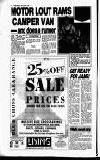 Crawley News Wednesday 29 January 1992 Page 18