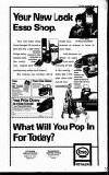 Crawley News Wednesday 29 January 1992 Page 21