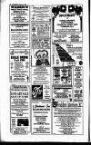 Crawley News Wednesday 29 January 1992 Page 22