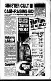 Crawley News Wednesday 29 January 1992 Page 23