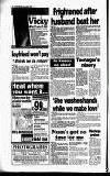 Crawley News Wednesday 29 January 1992 Page 24