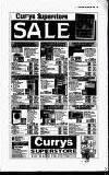 Crawley News Wednesday 29 January 1992 Page 25