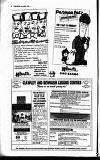 Crawley News Wednesday 29 January 1992 Page 26