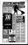 Crawley News Wednesday 29 January 1992 Page 29