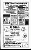 Crawley News Wednesday 29 January 1992 Page 31