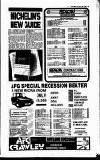 Crawley News Wednesday 29 January 1992 Page 35