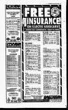 Crawley News Wednesday 29 January 1992 Page 37