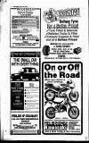 Crawley News Wednesday 29 January 1992 Page 38