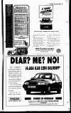 Crawley News Wednesday 29 January 1992 Page 39