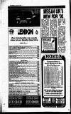 Crawley News Wednesday 29 January 1992 Page 40
