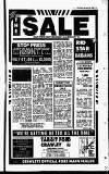 Crawley News Wednesday 29 January 1992 Page 41