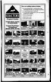 Crawley News Wednesday 29 January 1992 Page 43