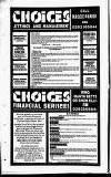 Crawley News Wednesday 29 January 1992 Page 46