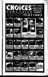 Crawley News Wednesday 29 January 1992 Page 47