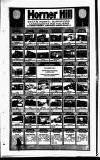 Crawley News Wednesday 29 January 1992 Page 48