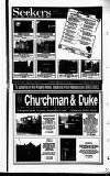 Crawley News Wednesday 29 January 1992 Page 49