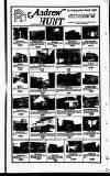 Crawley News Wednesday 29 January 1992 Page 51