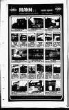 Crawley News Wednesday 29 January 1992 Page 52