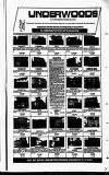 Crawley News Wednesday 29 January 1992 Page 53