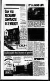 Crawley News Wednesday 29 January 1992 Page 55