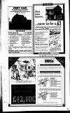 Crawley News Wednesday 29 January 1992 Page 56