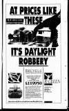 Crawley News Wednesday 29 January 1992 Page 57