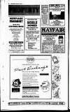 Crawley News Wednesday 29 January 1992 Page 58