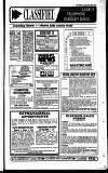 Crawley News Wednesday 29 January 1992 Page 59