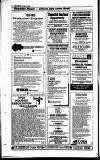 Crawley News Wednesday 29 January 1992 Page 60