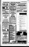 Crawley News Wednesday 29 January 1992 Page 61