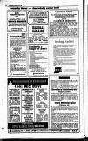 Crawley News Wednesday 29 January 1992 Page 62