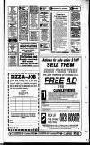 Crawley News Wednesday 29 January 1992 Page 63